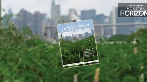 news-featured-horizons-spring2012