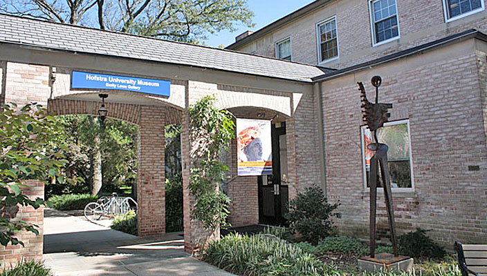 Hofstra University Museum