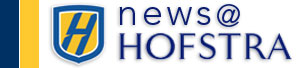 News | Hofstra University, New York