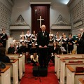 11-17-12 HU Collegium Musicum 005 CD resized