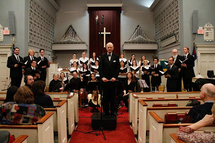 11-17-12 HU Collegium Musicum 005 CD resized