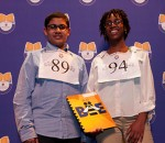 Spelling Bee winners resized
