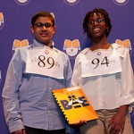 Spelling Bee winners resized