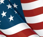 wordpress_featured_americanflag
