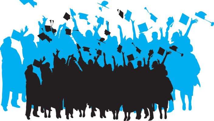 wordpress_featured_commencement