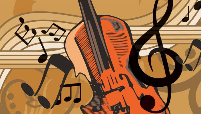 wordpress_featured_music_string