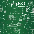 wordpress_featured_physics