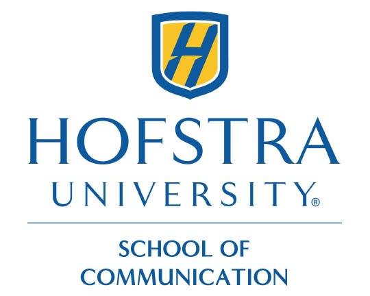 Hofstra SOC