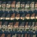sprawl2