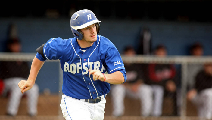 Reistetter Inks Free Agent Deal With Nationals