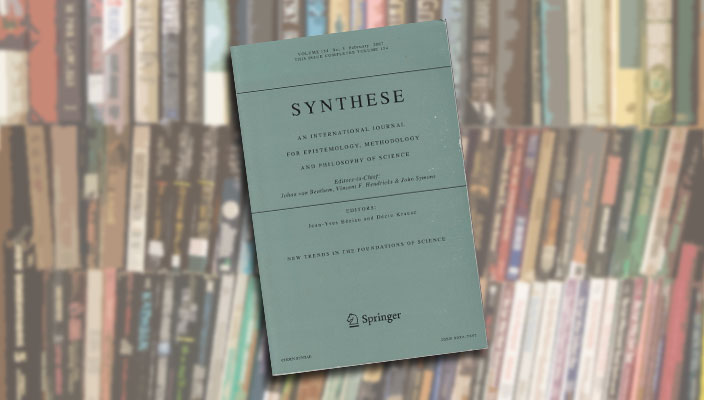 Synthese journal
