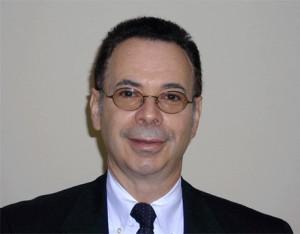 Dr. Herman Berliner