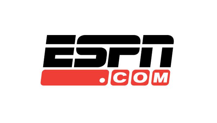 Hofstra Coach Joe Mihalich Featured on ESPN.com