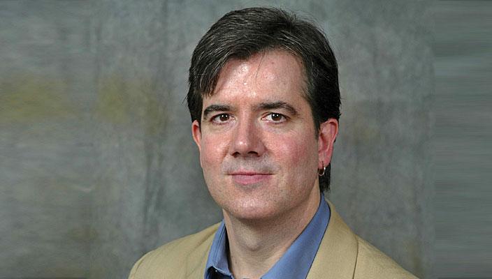 Greg Maney
