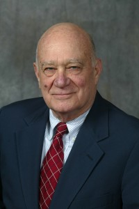Michael D'Innocenzo