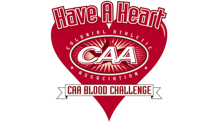 CAA Blood Challenge Enters Its 12th Year Of Helping Save Lives