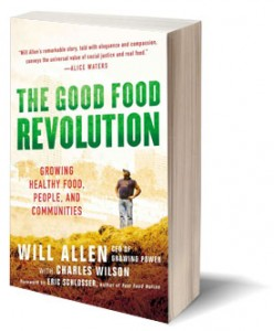 commonreading_goodfoodrevolution