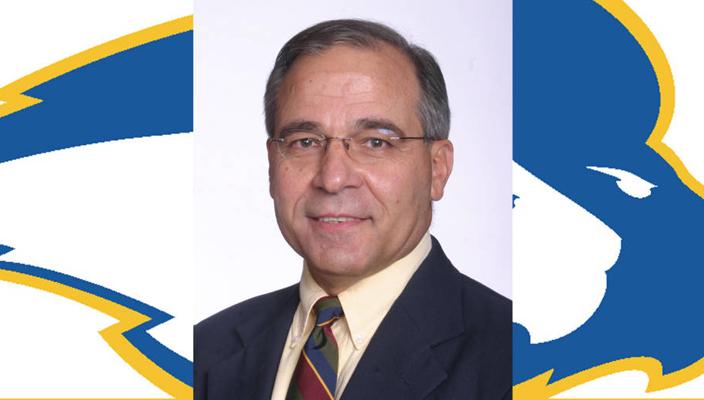 Mattessich Named Deputy Director Of Athletics