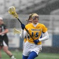 Hofstra Honored By IWLCA For Academic Excellence