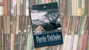 Robert Brinkmann's Florida Sinkholes