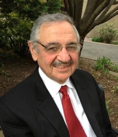 Dr. Robert Motta