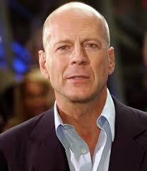 Bruce Willis1