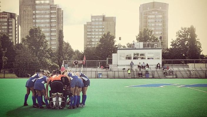 Hofstra_FieldHockey