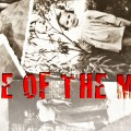 Lie of the Mind ARTWORK (2)