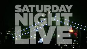 SNL image