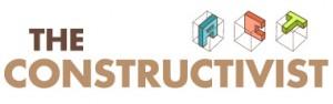 The constructivist logo