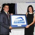 Hofstra Pride Golf Classic And Auction Recap