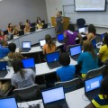 classroom pix