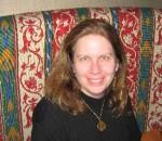 Dr. Leslie Feldman