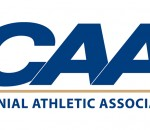 Colonial Athletic Association logoColonial Athletic Association logo