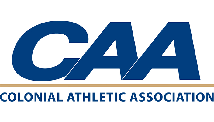 Colonial Athletic Association logoColonial Athletic Association logo