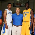 Hofstra Unveils New Nike Uniforms And Practice Gear
