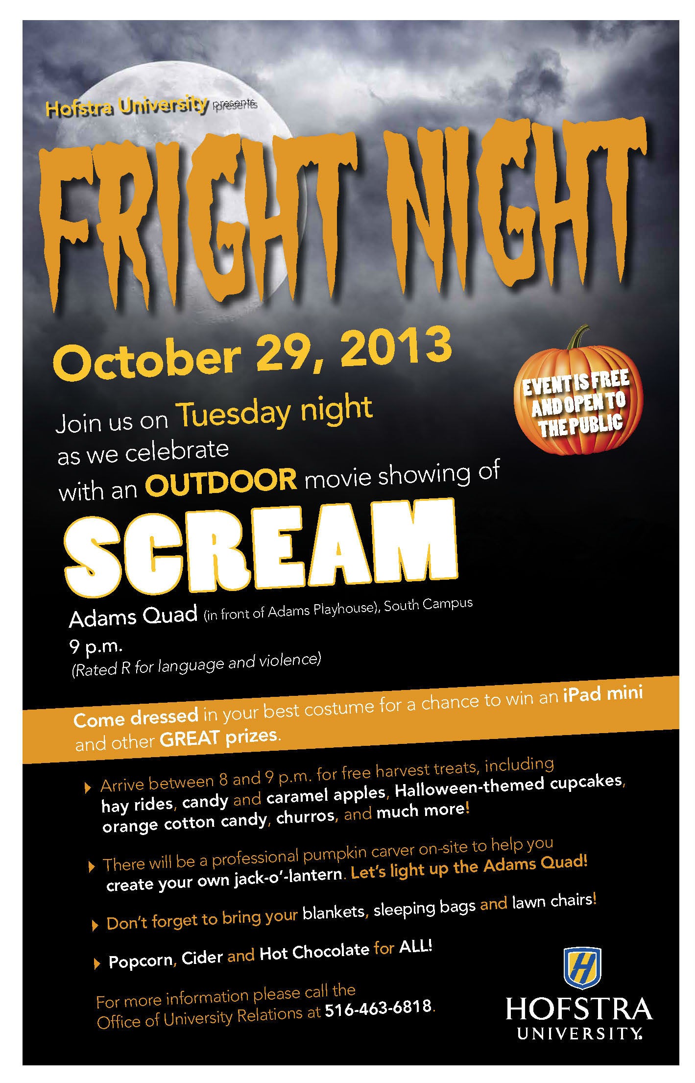 48641 Fright Night Flyer for web