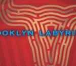 Brooklyn Labyrinth