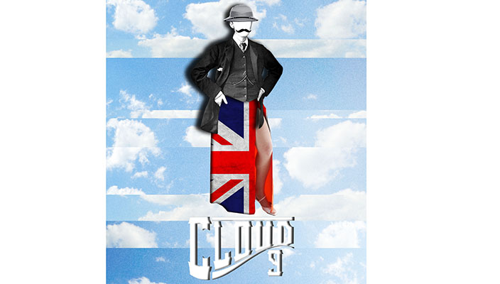 Cloud Nine Artwork (2)