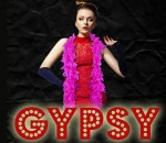 Gypsy ARTWORK (5)