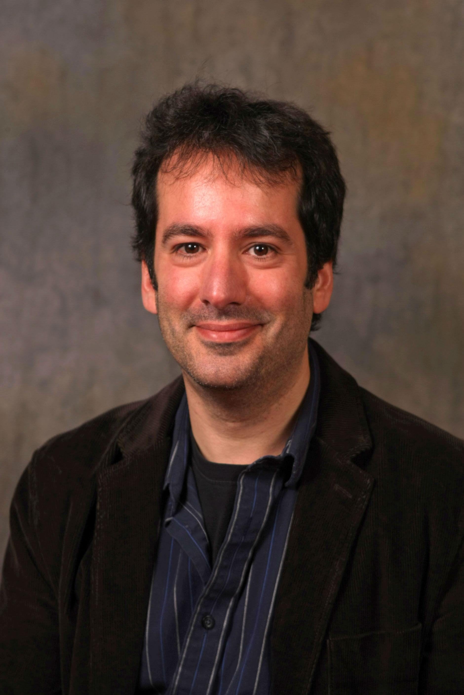 Dr. Oskar Pineno