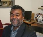 Dr. Roberto Joseph