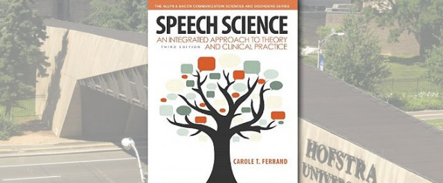 SpeechScience-rs