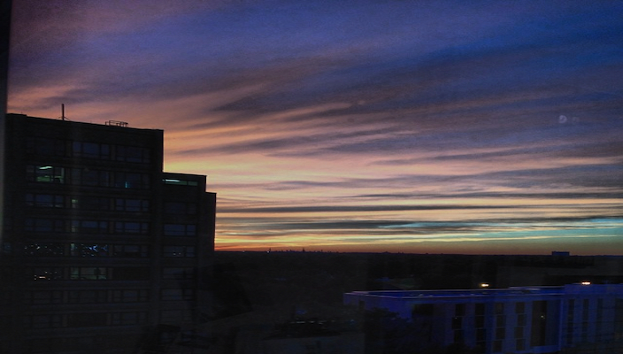 SunsetDistance_