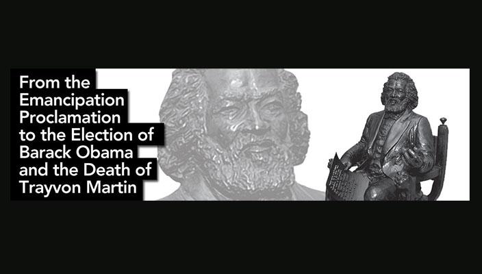 Emancipation Proclamation anniversary