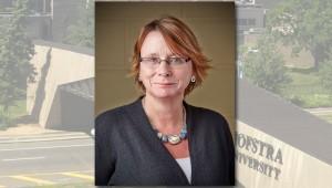Professor Kelly Fincham