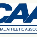 CAA Media Day Highlights