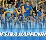 Hofstra Happenings (1/12/15)