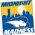 Hofstra To Host Midnight Madness