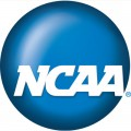 Hofstra To Attend 2013 NCAA Student-Athlete Leadership Forum
